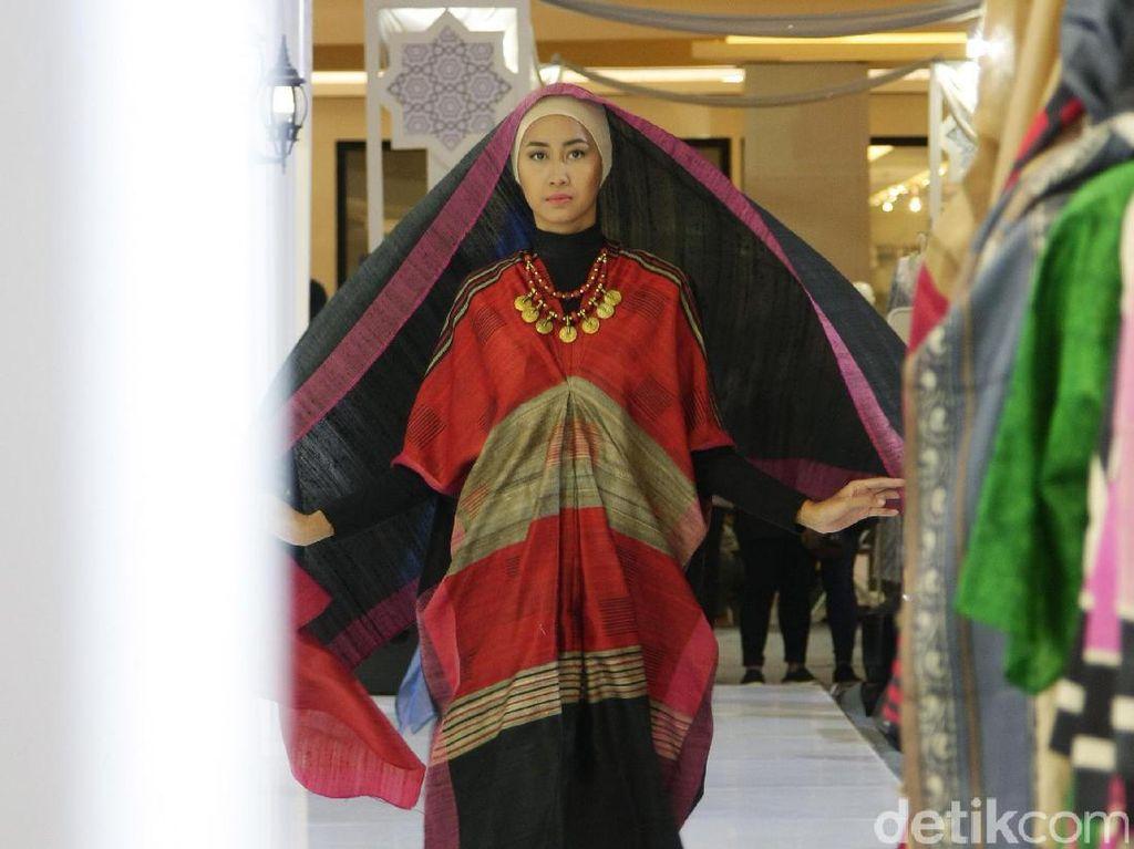 Foto: Koleksi Ayu Diah Andari dan Nuniek Rahmat