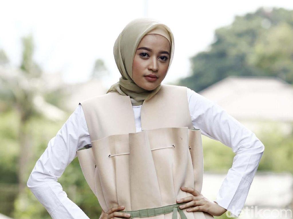 Amyrah Zandra