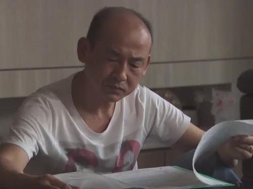 Kisah Inspiratif Pria Berpenghasilan Rp 1,4 M yang Pernah Nyaris Bunuh Diri