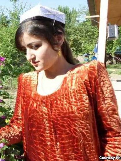 Tragis, Pengantin Wanita Bunuh Diri karena Dipaksa Suami Tes Keperawanan