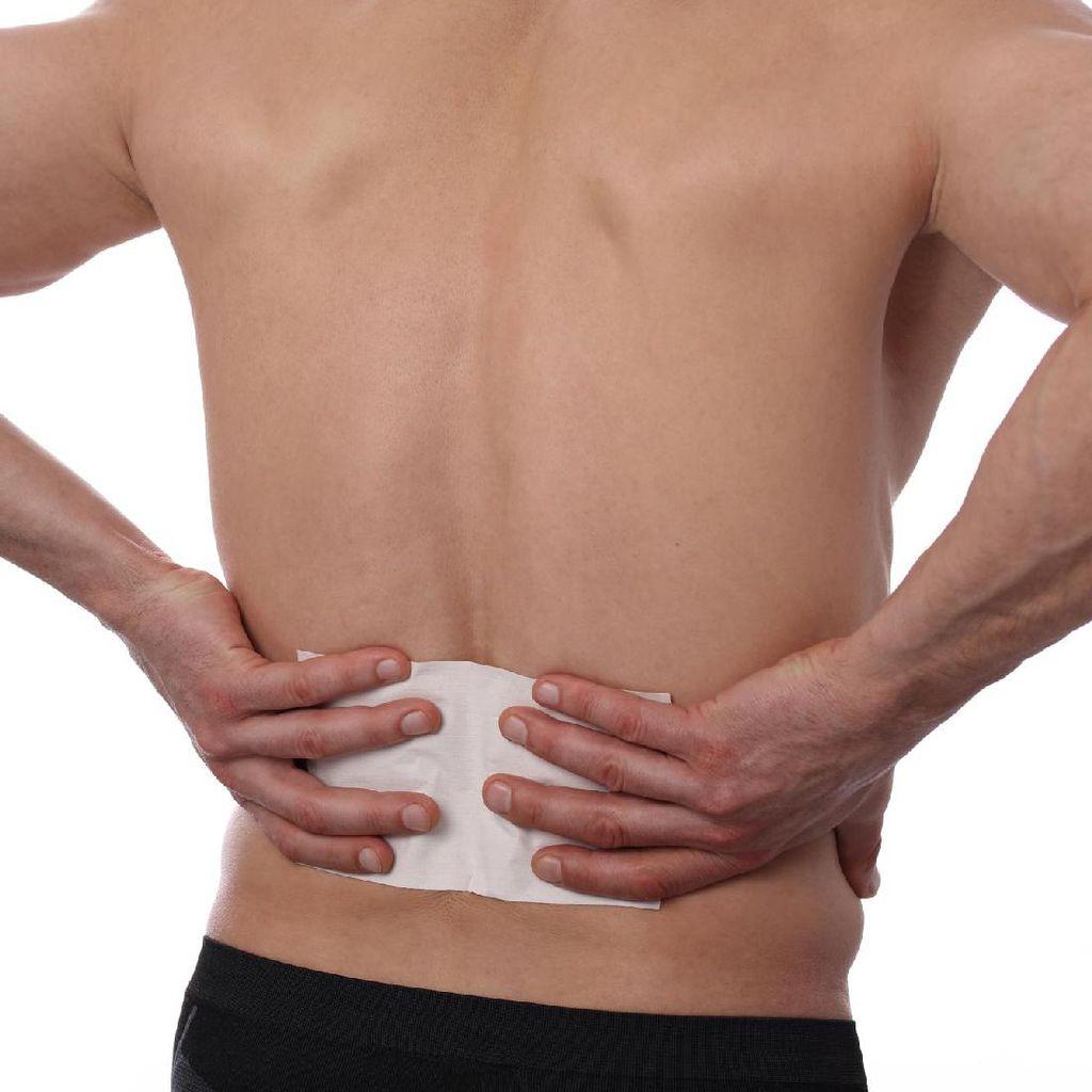 Alasan Otot Baru Terasa Sakit Sehari Setelah Olahraga