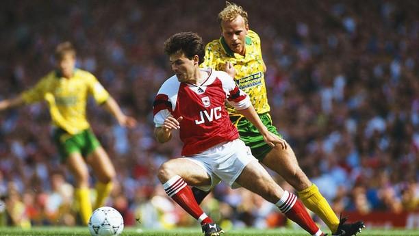 Kejutan-Kejutan dalam Pekan Pertama Premier League