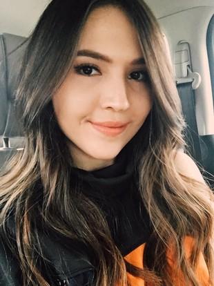 Foto: 10 Pesona Artis Cantik Pemilik Lesung Pipit Paling Menawan
