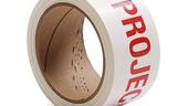 Lakban dari Desainer Terkenal Ini Dijual Rp 2,6 Jutaan, Apa Istimewanya?