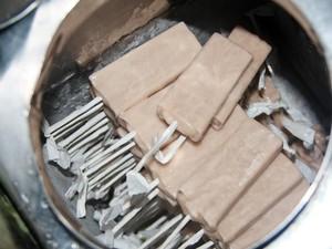 Anak 90-an Pasti Ingat 10 Es Krim Jadul yang Kian Langka Ini!