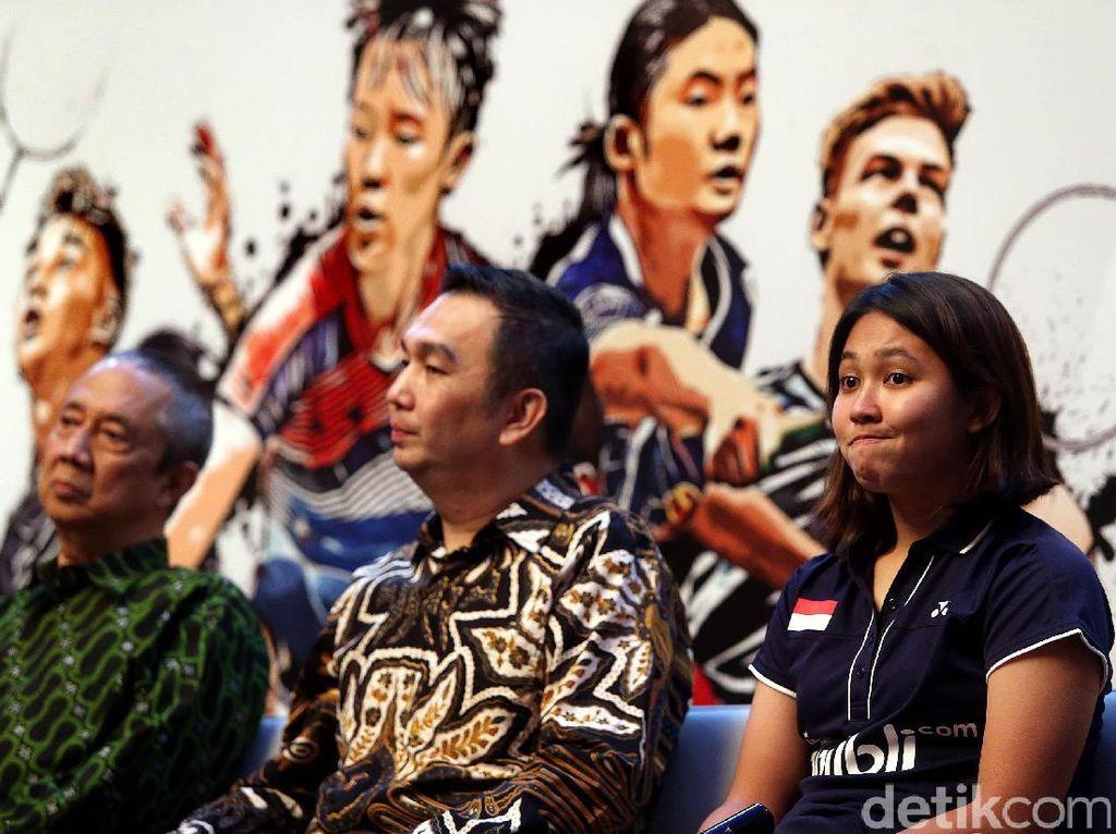 Ketua Panitia Penyelenggara Kejuaraan Dunia Bulutangkis Junior, Achmad Budiharto, mengatakan telah merenovasi beberapa bagian GOR untuk kenyamanan peserta dan penonton.