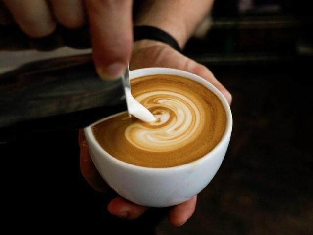 Penggemar Kopi? Ini Jumlah Kafein dalam Secangkir Kopi Favorit Anda